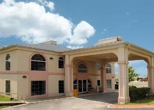 Comfort Inn & Suites Kerrville