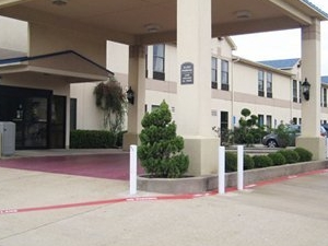 Comfort Inn Jacksonville