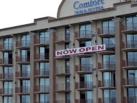 Comfort Inn And Suites Bremert