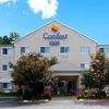 Comfort Inn Barboursville