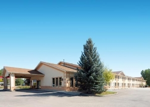 Comfort Inn Buffalo