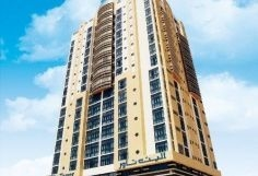 Elite Tower Manama