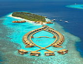Lily Beach Resort And Spa