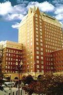 Camino Real Hotel El Paso