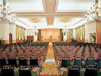 Crowne Plaza Hotel Trinidad