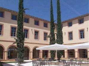 Abbaye des Capucins Hotel Spa & Resort
