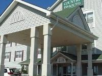 Country Inn Suites Columbus
