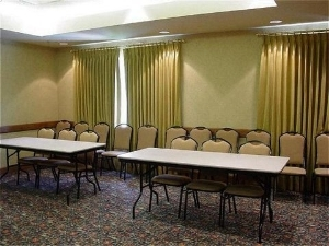 Country Inn & Suites By Carlson Harlingen