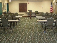 Country Inn & Suites By Carlson Charleston-South
