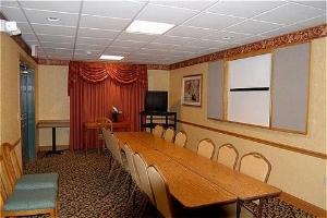 Country Inn & Suites By Carlson, Prairie du Chien, WI