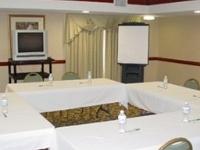 Country Inn Suites Nashville S