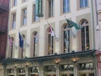 Country Inn Ste French Quarter