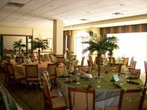 Country Inn & Suites Hotel Cape Canaveral