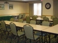 Country Inn Suites Marquette