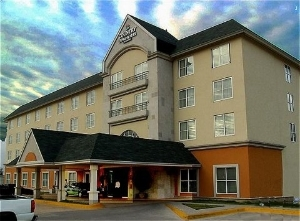Country Inn & Suites By Carlson, Ciudad Valles