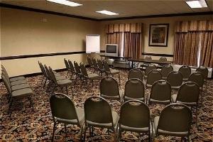 Country Inn & Suites By Carlson, Calhoun, GA