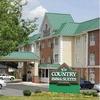 Country Inn & Suites, Camp Springs (Andrews Air Force Base)