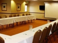 Country Inn & Suites By Carlson, Shoreview, MN