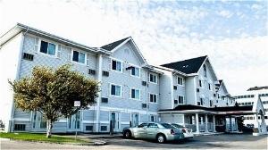 Country Inn Suites Winnipeg