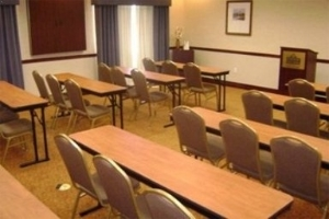 Country Inn & Suites By Carlson, Pinellas Park, FL