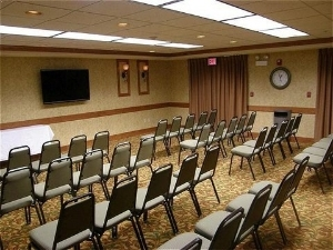 Country Inn & Suites By Carlson, Roselle, IL