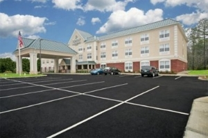 Country Inn & Suites By Carlson, Doswell