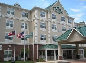 Country Inn & Suites By Carlson, LaGrange, GA