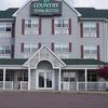 Country Inn And Suites Dakota Dunes