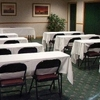 Country Inn & Suites Watertown