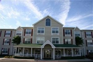 Country Inn & Suites by Carlson Savannah Midtown