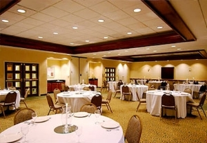 Courtyard Marriott Gastonia