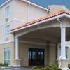 Comfort Suites Oceanview Ameli