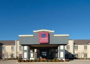 Baymont Inn and Suites Temple