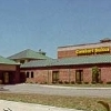 Comfort Suites Parkersburg South