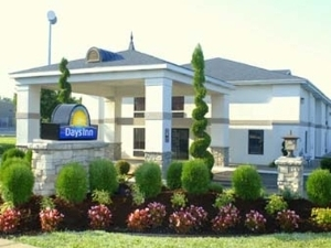 Days Inn Battlefield Rd Hwy 65