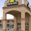 Days Inn Tulsa Central