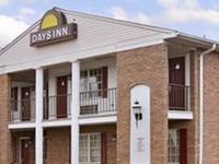Days Inn Macedonia Ohio