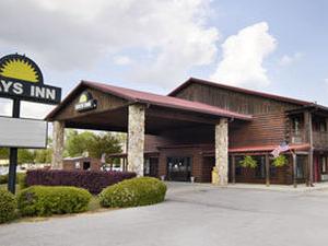 Days Inn Bay Minette