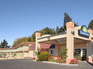Days Inn King City Ca