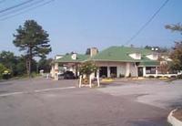 Days Inn Lenoir City Tn
