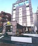 Days Inn Punta Del Este Ug