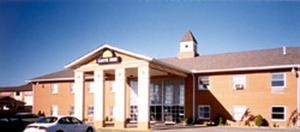 Days Inn Marion Il