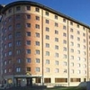 Days Hotel Belfast City Centre
