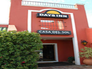 Days Inn Resort Casa Del Sol