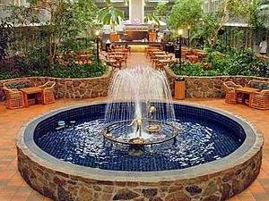 Hotel PURE Seasons Inn