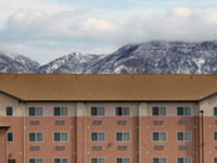 Days Inn Brigham City
