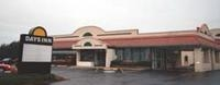 Days Inn Marion Nc