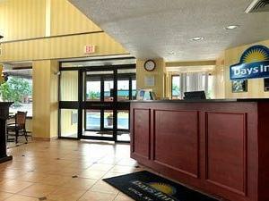 Days Inn Utica