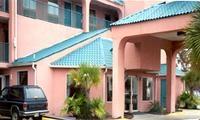 Days Inn Gulfport