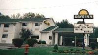 Days Inn Caseyville